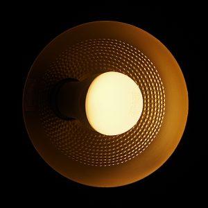 LED電球60W