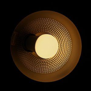 LED電球40W