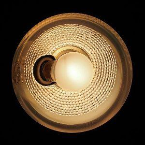 ダウンライト使用時のミニクリプトン球